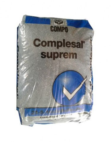 complesal
